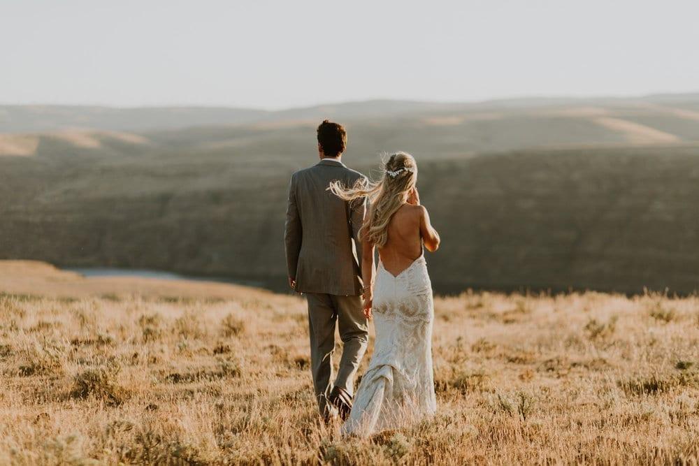 Jocelyn Noel Lake Tahoe Wedding Photographer
